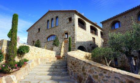 Vente biens immobiliers Cluny, Bissy-la-Mâconnaise et Flagy