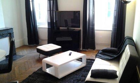 T2 Mâcon 36 m² - 69 900 €